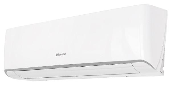 کولر گازی هایسنس مدل HRH-18TQ 18000
