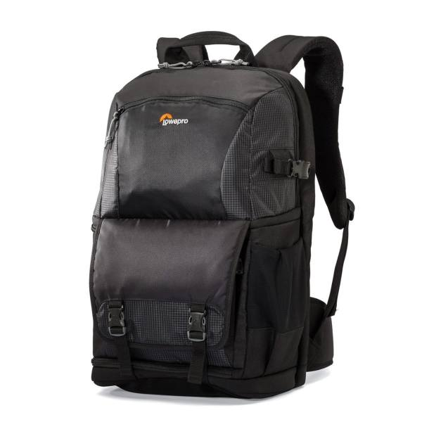 کوله پشتی دوربین لوپرو Lowepro Fastpack