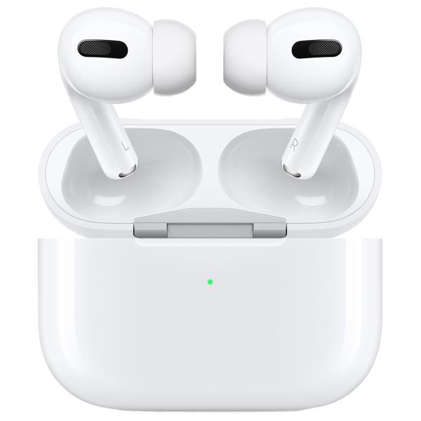 ایرپاد وایرلس اپل مدل AirPods Pro