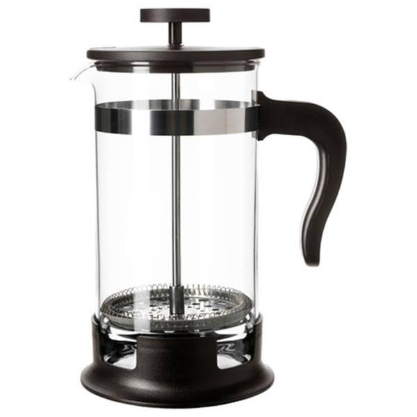 قهوه ساز ایکیا 1 لیتری