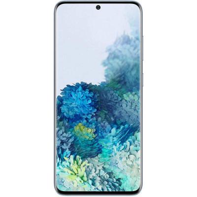 قیمت گوشی موبایل سامسونگ مدل Galaxy S20 5G