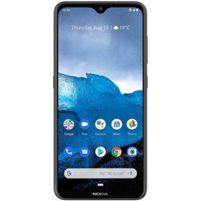 گوشی موبایل نوکیا مدل 6.2 TA-1198DS