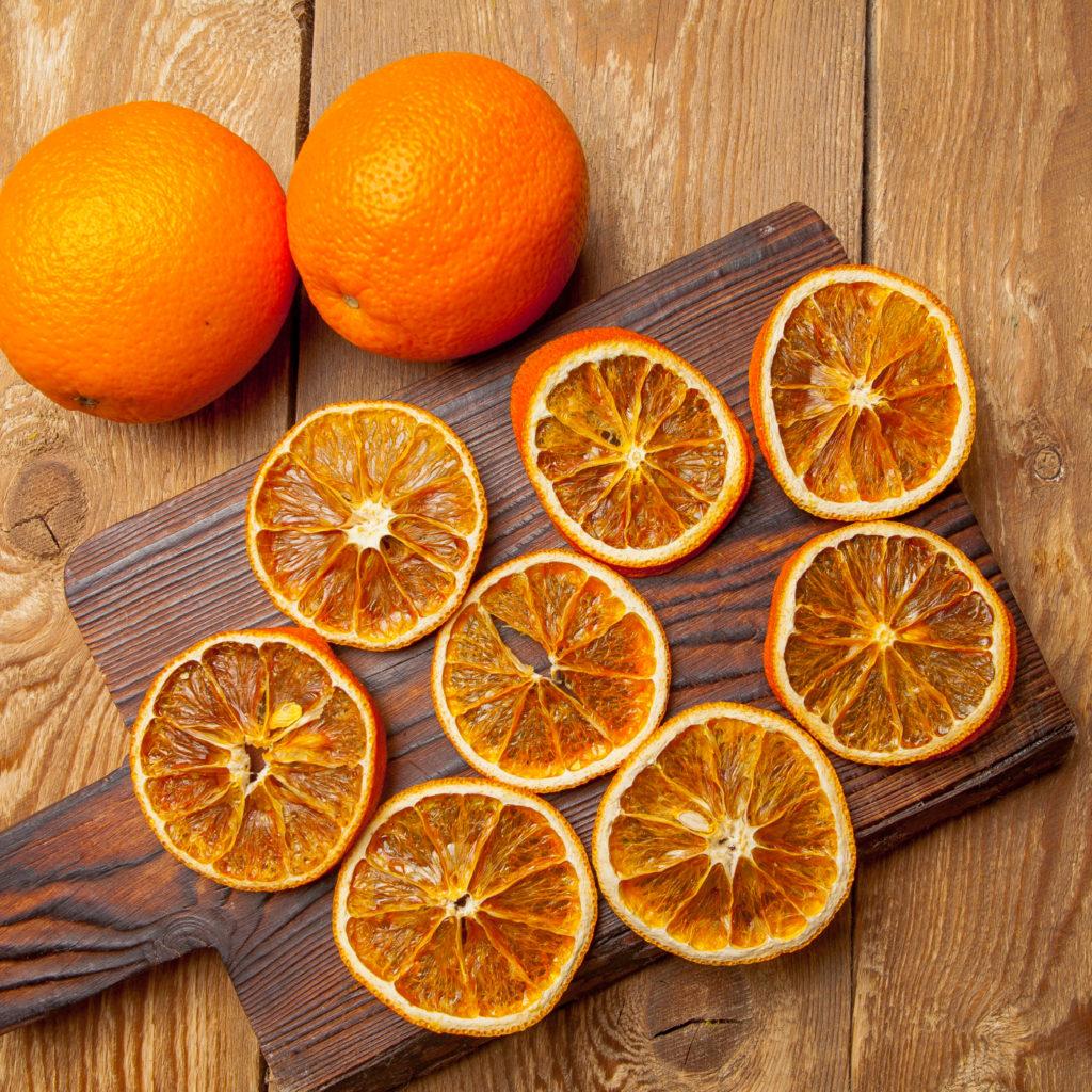 راهنمای خرید دستگاه میوه خشک کن خانگی