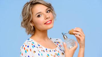 راهنمای خرید عطر و ادکلن