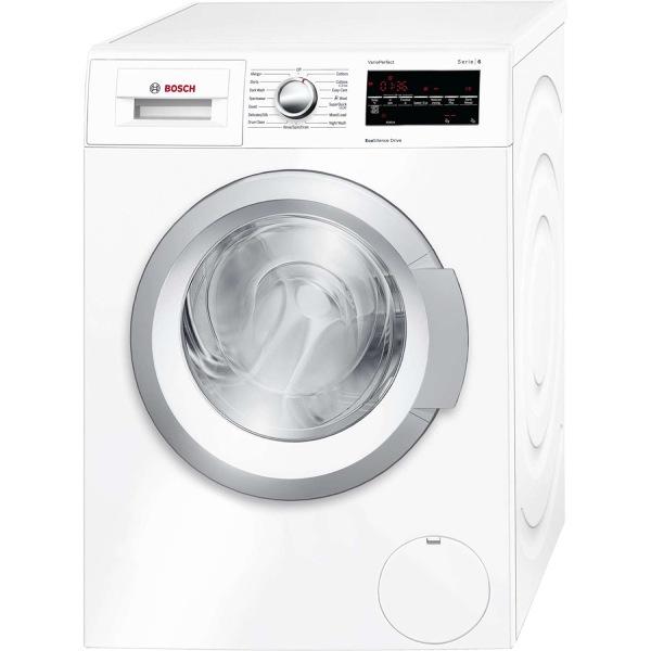 ماشین لباسشویی بوش مدل WAYH8790GB