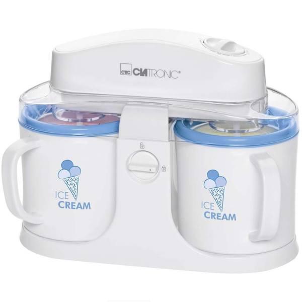 بستنی ساز کلترونیک مدل ICM 3650