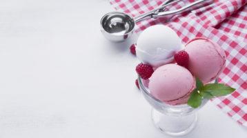 بهترین مارک دستگاه بستنی ساز خانگی