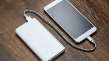 بهترین کابل شارژ برای گوشی های آندرویدی