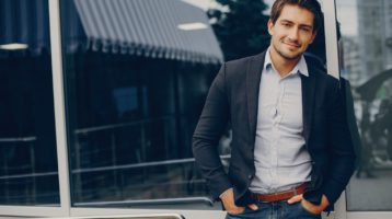 خرید کت اسپرت مردانه