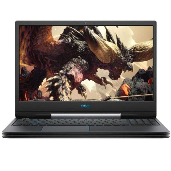لپ تاپ 15 اینچی دل مدل G5 15 5590 - C