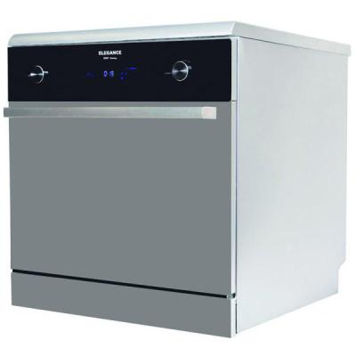 ماشین ظرفشویی الگانس مدل WQP10