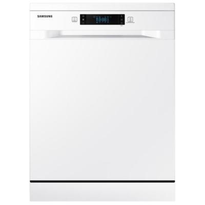 ماشین ظرفشویی سامسونگ مدل D157