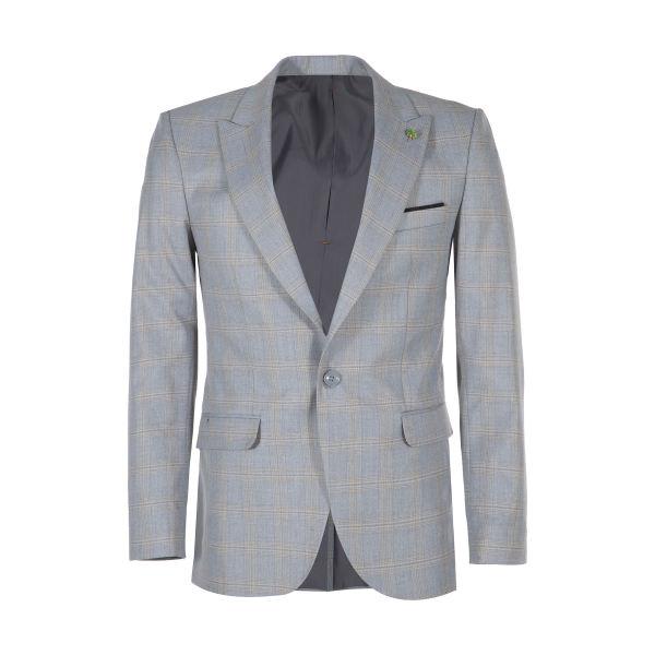 کت تک مردانه رومانو بوتا مدل PH87-1