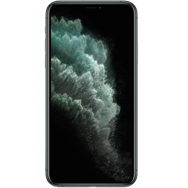 گوشی موبایل اپل مدل iPhone 11 Pro Max