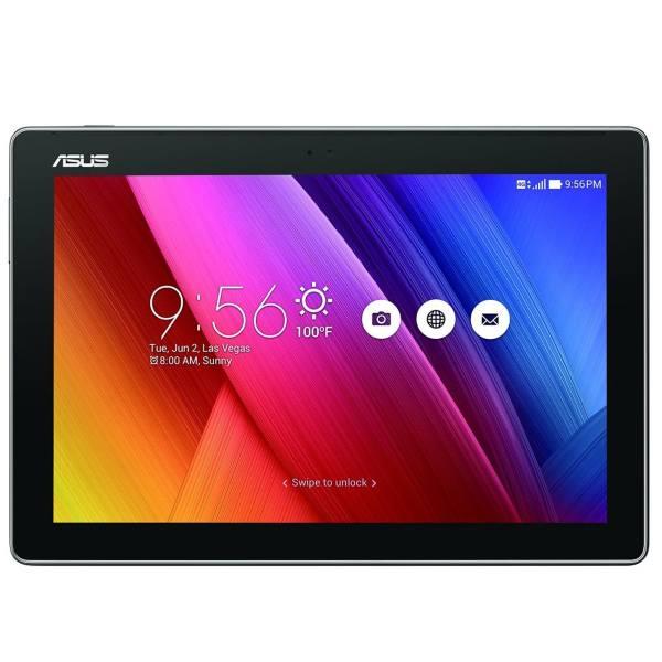 تبلت ایسوس مدل ZenPad 10 Z300CNL ظرفیت 32 گیگابایت2