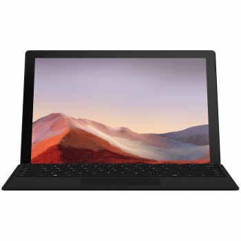 تبلت مایکروسافت مدل Surface Pro 7 - F ظرفیت 512 گیگابایت