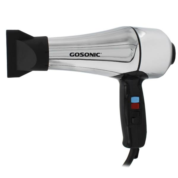 سشوار گوسونیک مدل GHD-229