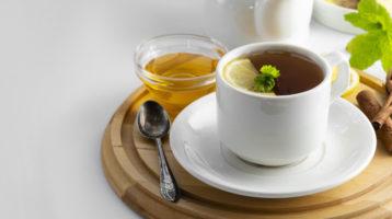 چای-سازفلر