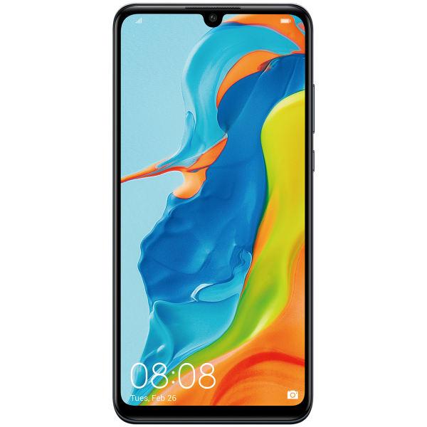 گوشی موبایل هوآوی مدل P30 Lite MAR-LX1A دو سیم کارت ظرفیت 128 گیگابایت