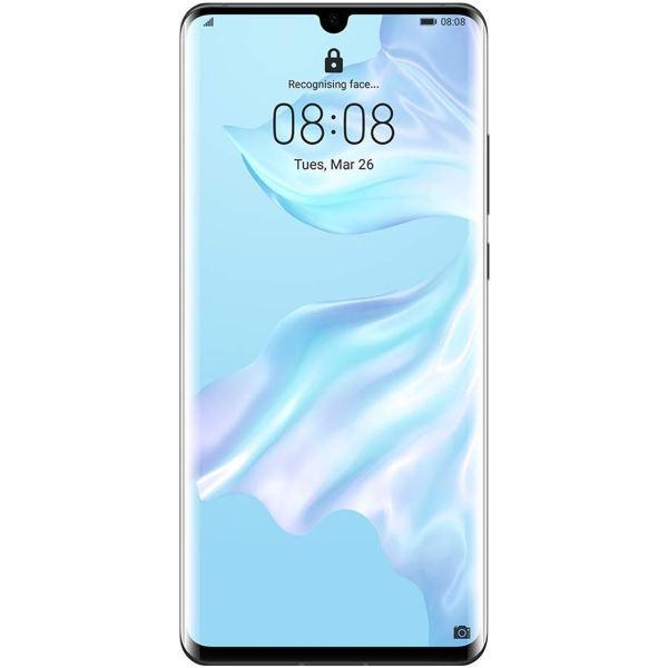گوشی موبایل هوآوی مدل P30 Pro VOG-L29 ظرفیت 256 گیگابایت
