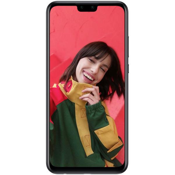 گوشی موبایل هوآوی مدل Y8s JKM-LX1 دو سیم کارت