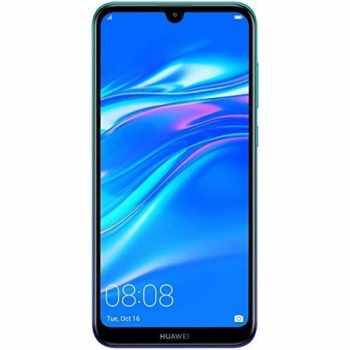 گوشی موبایل هواوی مدل Y7 Prime 2019 دو سیم کارت ظرفیت 32 گیگابایت