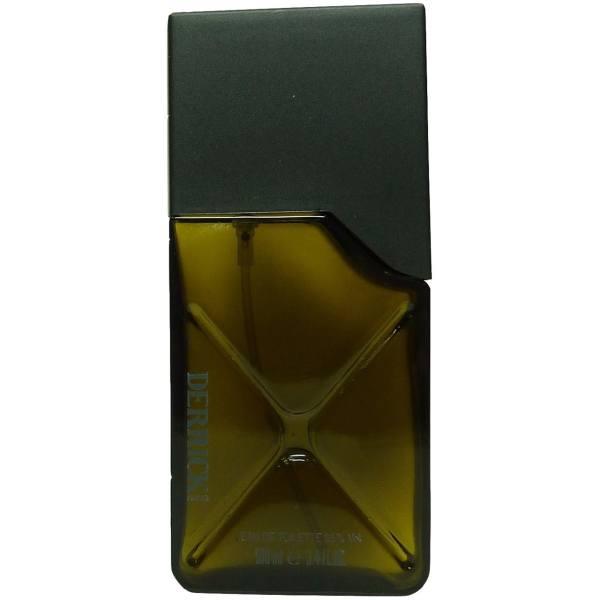پیشنهاد خرید عطر و ادکلن مردانه تا ۳۰۰ هزار تومان