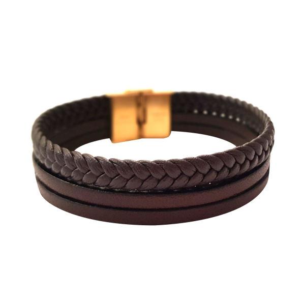 دستبند کد M-5