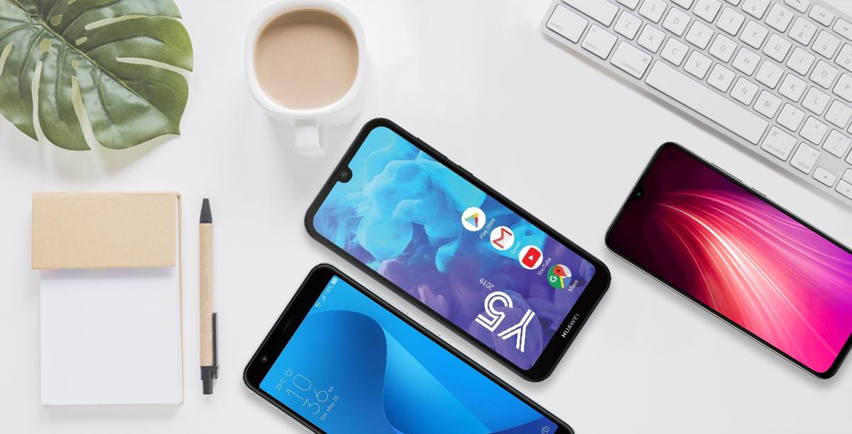 راهنمای-خرید-بهترین-گوشی-اندروید