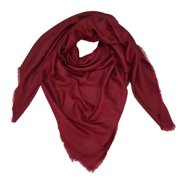 روسری زنانه کد 00