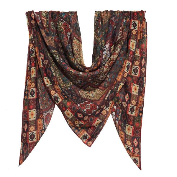 روسری زنانه کد 003