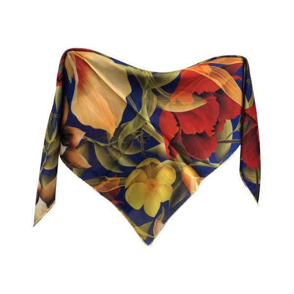 روسری زنانه کد 123