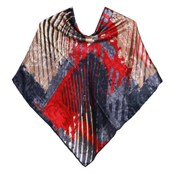 روسری زنانه کد KRN-032