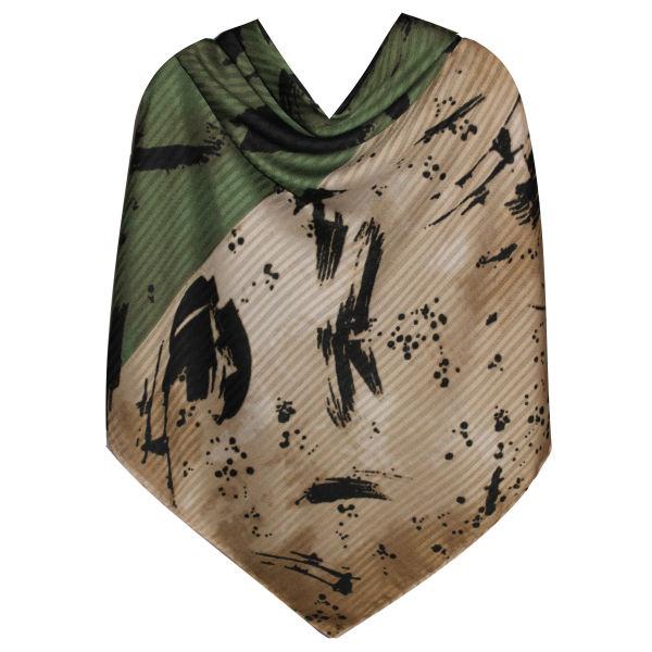 روسری زنانه کد Rb00
