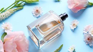 عطر-زنانه