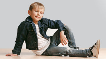 مدل-لباس-اسپرت-پسرانه-بچه-گانه