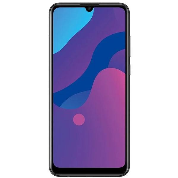 گوشی موبایل آنر مدل 9A