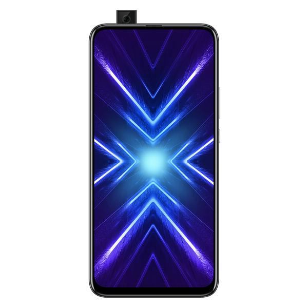 گوشی موبایل آنر مدل 9X STK-LX1