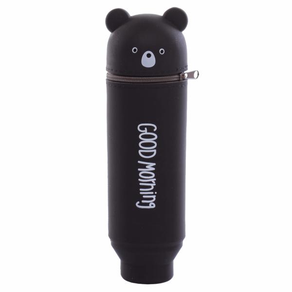جامدادی کپ مدل خرس