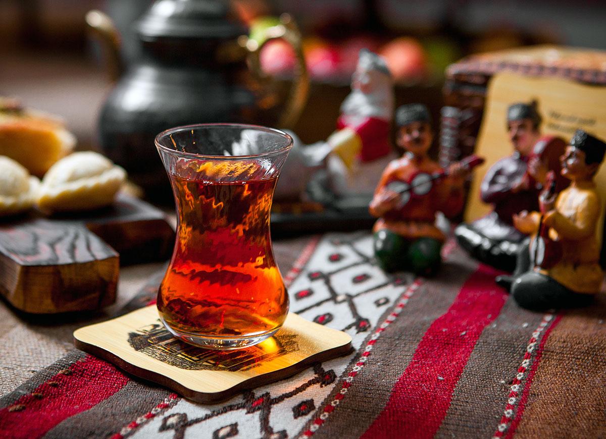 خرید چای ساز بوش