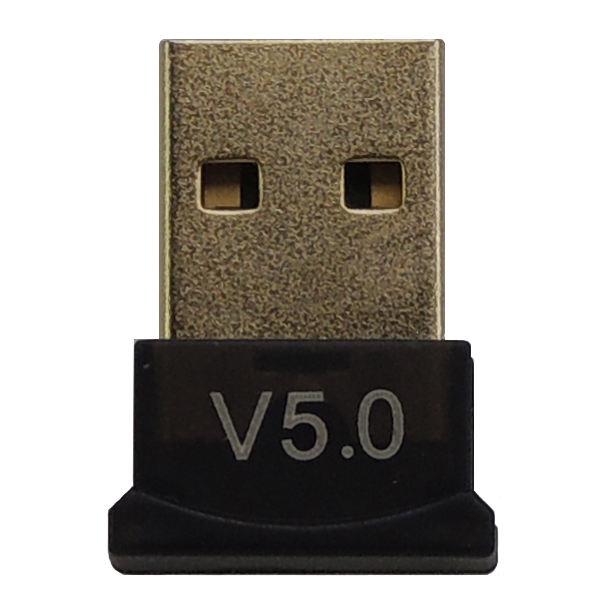 دانگل بلوتوث مدل v5.0