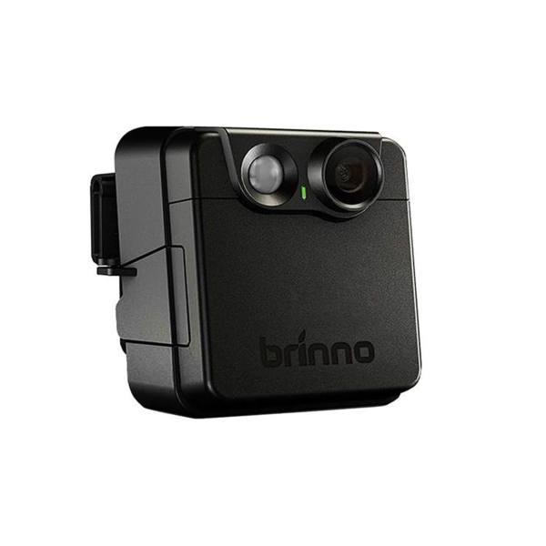 دوربین تایم لپس برینومدل MAC200DN