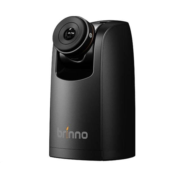 دوربین تایم لپس برینو مدل BCC200