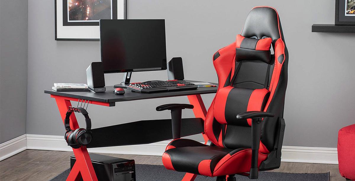 صندلی-گیمینگ