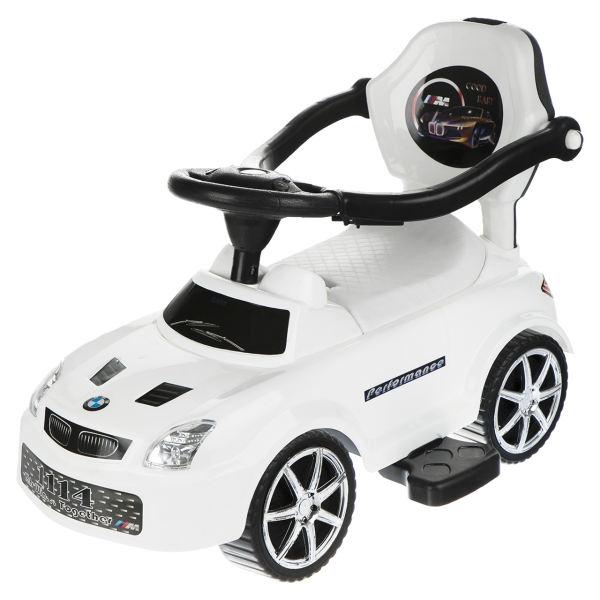 ماشین بازی سواری مدل bmw x4