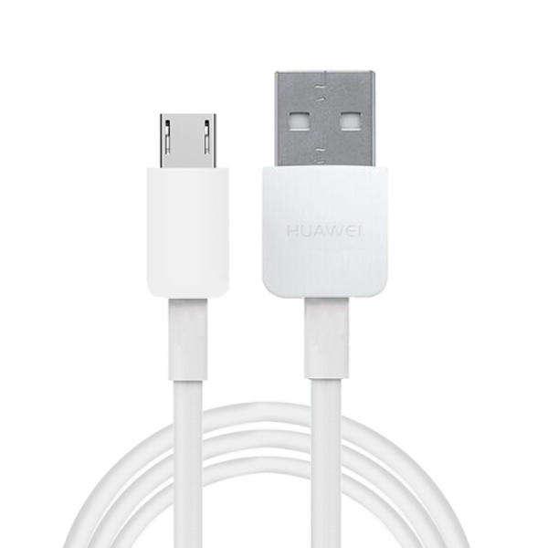 کابل تبدیل USB به microUSB هواوی