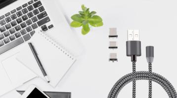کابل-تبدیل-USB-به-microUSB