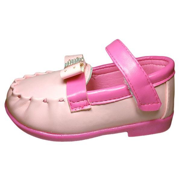 کفش بچه گانه مدل KALEJ_PDM02