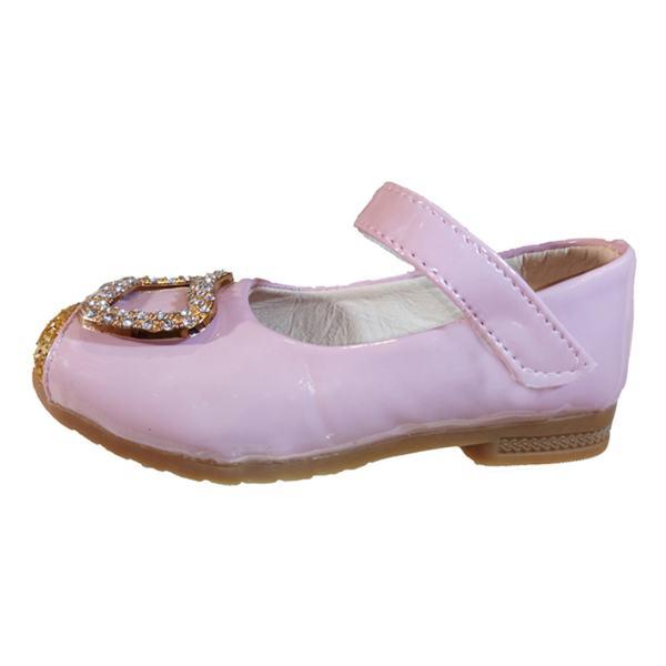 کفش راحتی بچه گانه مدل AKLIL-DM02
