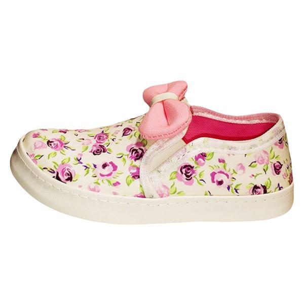 کفش راحتی بچه گانه مدل PAPION_DS01